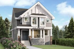 EXTERIOR-NON-RESIDENTIAL-3D-Rendering-Vancouver (17)