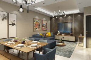 Interior-Residential-Vancouver-3D-Rendering (14)