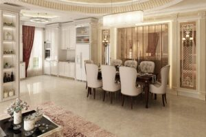 Interior-Residential-Vancouver-3D-Rendering (18)