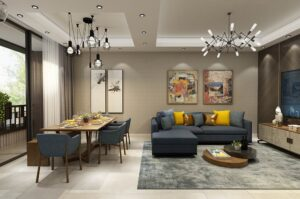 Interior-Residential-Vancouver-3D-Rendering (38)